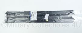 Ty Rap 771mm 50 stuks Thomas & Betts - zeer sterk 540 N -  Nieuw in verpakking! - origineel