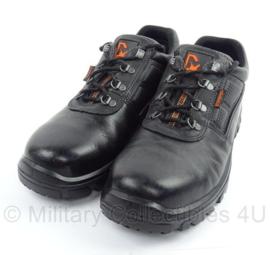 Emma Bob S3 Safety schoenen - laag model - licht gedragen - maat 42 - origineel