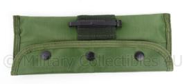 Tas voor wapen schoonmaakset model M16