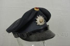 Duitse Politie Pet - art. 79