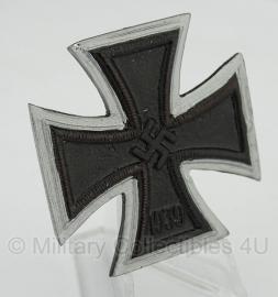 IJzeren kruis 1e klasse 1939 model - goedkope versie EK1 1939