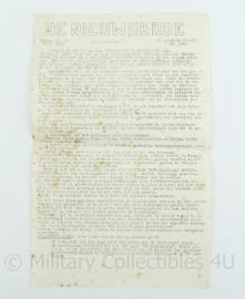 Militaria 1935-1945 (WO2)