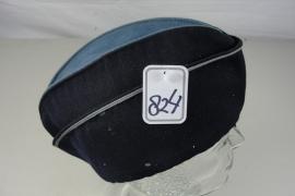 Politie Schuitje - Frankrijk - maat 58 - art. 824