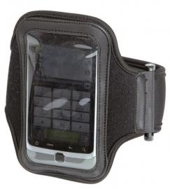 Sportarmband (arm safe) voor bijvoorbeeld je mobiel