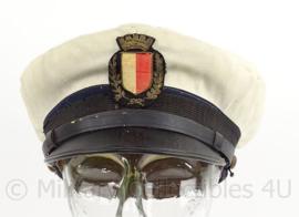 Italiaanse pet - maat 55 - origineel