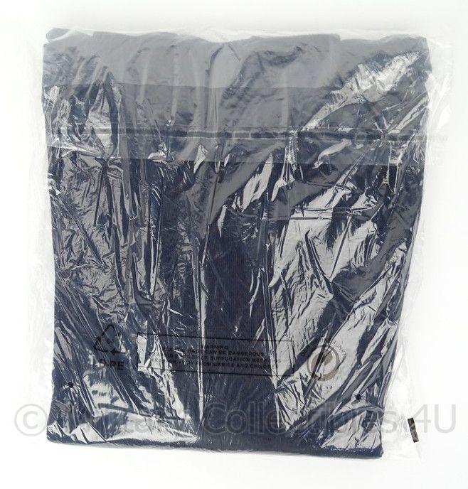 KLu Koninklijke Luchtmacht wollen trui met V hals