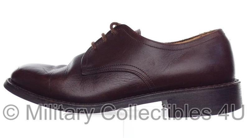 van lier schoenen maat 9 5