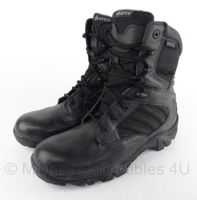 Moderne Schoenen & legerkisten overig   2   Military
