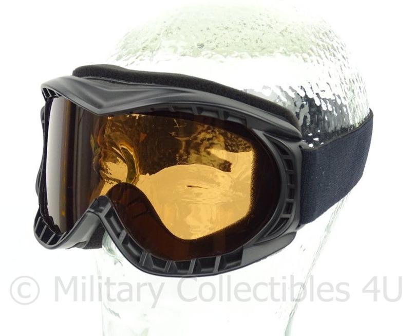 KM Marine Korps Mariniers bril - koud weer training Noorwegen - origineel