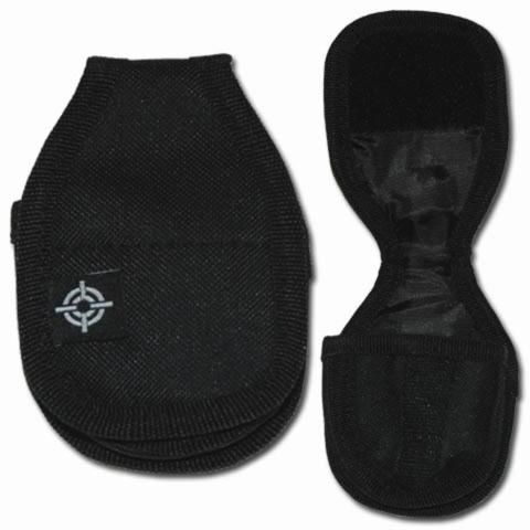 Tas voor telefoon en GSM Tas - 7 x 10 cm klein