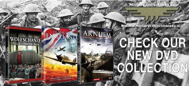 http://www.militarycollectibles4u.nl/c-2380434/dvd-s-nieuw-en-voordelig/