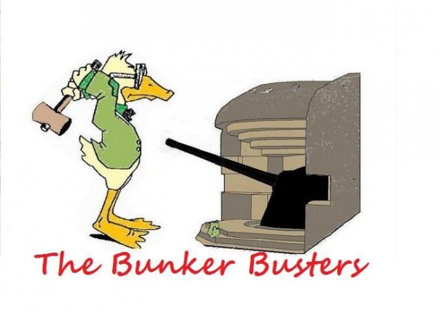 bunkerbusterslogo.jpg
