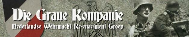 grauekompanie-banner(1).jpg