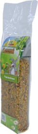 JR Farm Farmys paardenbloem, 160 gram