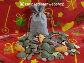 Sinterklaas Strooigoed Zak