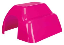 Trixie Knaagdierhuis Cavia Kunststof ..... Assorti kleur
