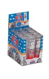 Drinkfles 320 cc