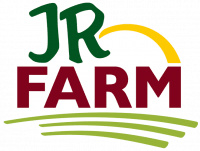 JR FARM kruiden en snacks