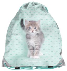 Gymbag Kitten