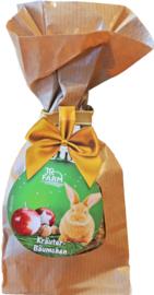 JR Farm knaagdier winter snack  KERST BOOMPJES