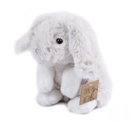 Take Me Home knuffel konijn pluche