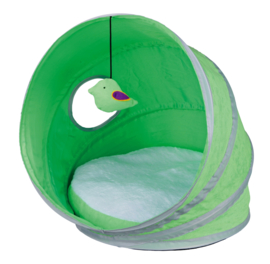 Relax-Tent Neva
