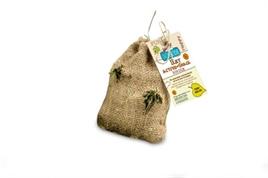 """Bunny Nature Hooi Active Snack """" Tuingeluk  """" 30 gram"""