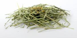 Timothy Hay Kamille & Paardenbloem 500 gram (paars)
