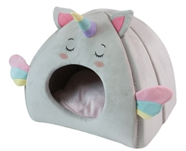 Iglo Fluffy Unicorn