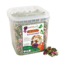 PETIFOOL blütenzauber/ Bloemen 360 gram