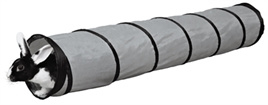 Trixie Speeltunnel voor Konijnen 117x19 cm