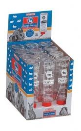 Drinkfles 600 cc