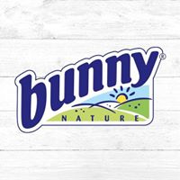 Bunny Nature
