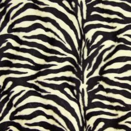hangmat Velboa Zebra op=op