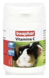 Vitamine C tabletten voor cavia's