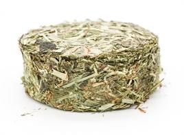Nature First Hooi Koekjes Met Paardenbloem 200 gram