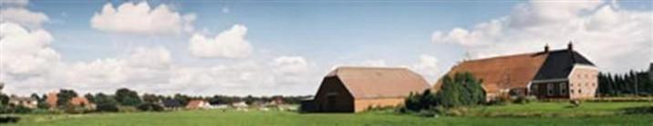 panoramaboerderijoosterheerdsm.jpg