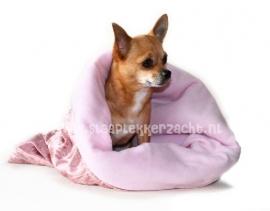 Sleeping bag 40 x 50 cm