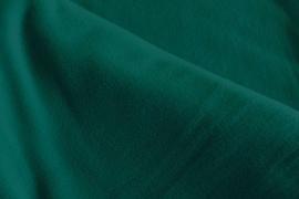 FE04 turquoise