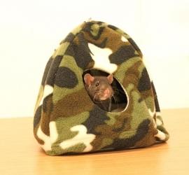 Iglo-tent mini (20 cm)
