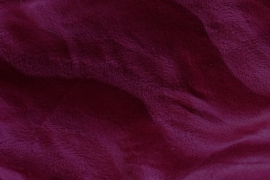 B24 Bordeaux Rood