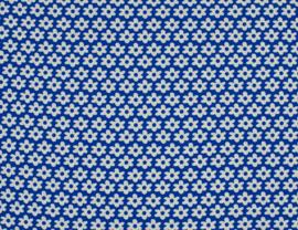 KP31 Daisy blauw