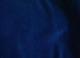 FE06 Donker Blauw