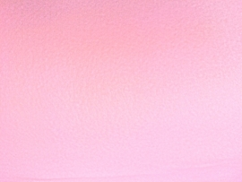 FE35 baby roze