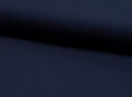 KE09 Donkerblauw