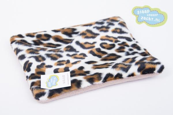 Mini Pee pad (20 x 20 cm)
