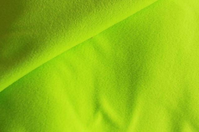 FE14 fluor lime