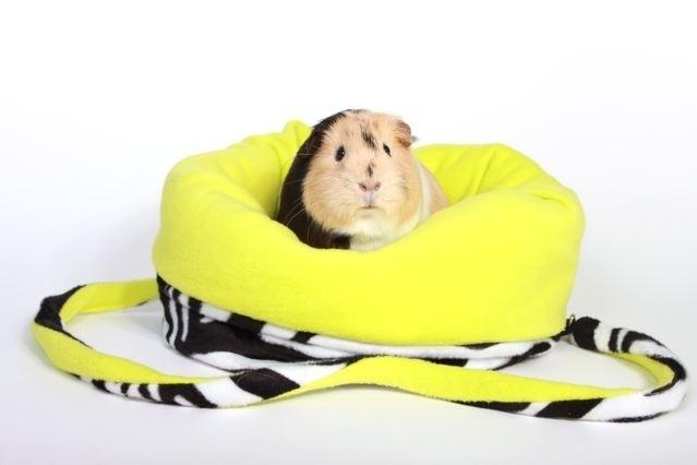 Multi Basket 25 cm