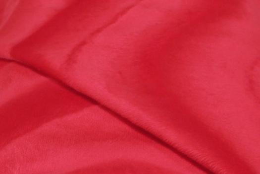 B09 warm rood