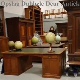 Antieke ladenkasten / commodes